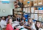 Emergencia Sanitaria: Reunión de la comisión distrital de salud