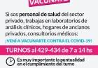 Buenos Aires Vacunat