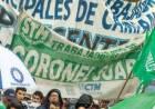 El Sindicato de Trabajadores Municipales de Coronel Suárez convoca una Asamblea de Jubilados y Pensionados Municipales