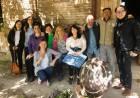 Red de Turismo Rural INTA - Cambio rural favoreciendo acciones para la comercialización