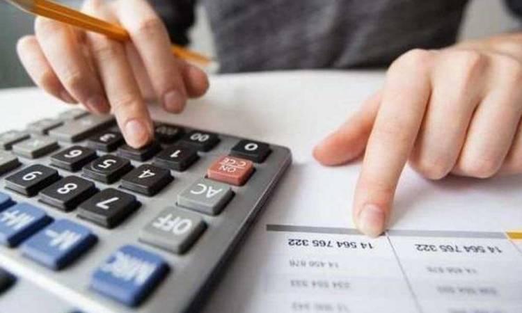 Los créditos a tasa cero arrancarán recién la semana próxima