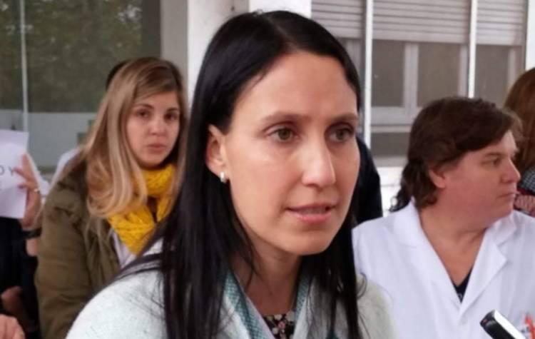 Se acerca la primera Jornada de Infectología en Coronel Suárez