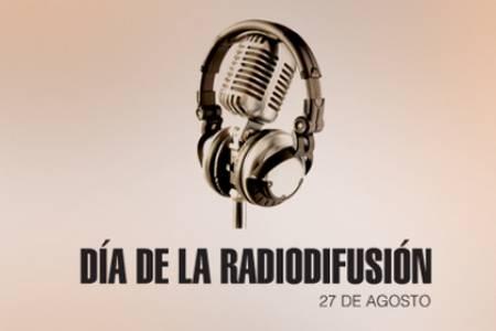 Día de la Radio: el protagonismo argentino en la primera transmisión