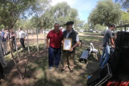 29º Aniversario de la firma consignataria Martín y Alonso S.R.L.