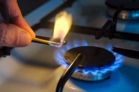 Las empresas de gas no podrán cortar el servicio por falta de pago de las boletas