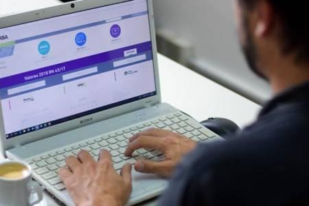 ARBA posterga vencimientos de ingresos brutos a mil pymes y autónomos