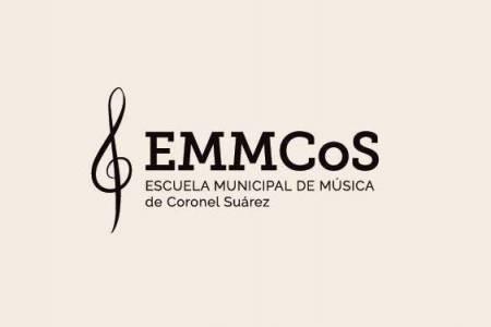 Comunicado profesores de la EMMCoS