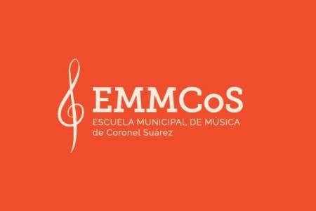 Carta abierta al intendente Ricardo Moccero