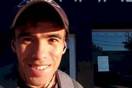 Los dos caminos de la causa, a cuatro meses de la desaparición de Facundo