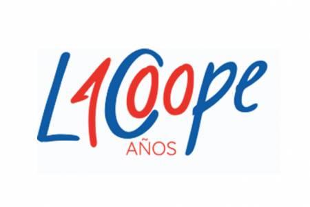 Celebremos juntos los 100 años de La Coope