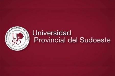 UPSO - Segundos llamados a inscripción para cubrir cargos docentes de Profesor y de Auxiliar