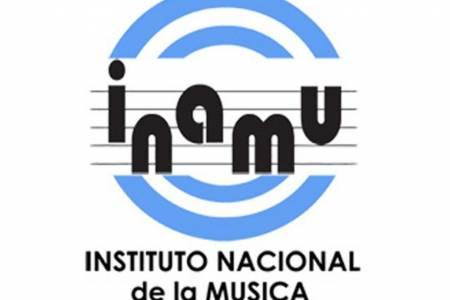 INAMU brinda apoyo económico en la Semana Internacional de la Música