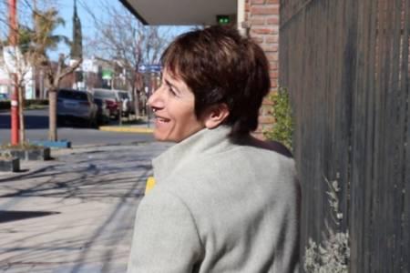 Mandan a juicio a la exdiputada Corrado por fraude hereditario