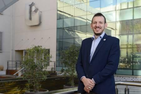 Banco Provincia otorgó más de $ 634 millones con tasas especiales a empresas de Coronel Suárez