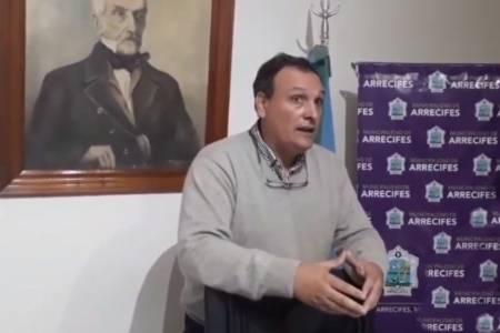 Por la crisis, municipio de Cambiemos no cobrará tasas a empresas