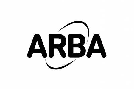 Finaliza el plan de pagos de ARBA al que ya accedieron 130.000 pymes bonaerenses