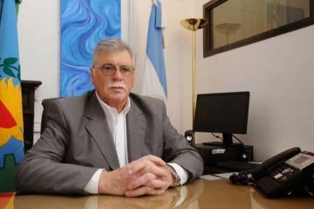 Afectado por las secuelas del COVID-19, falleció el exsenador Horacio López