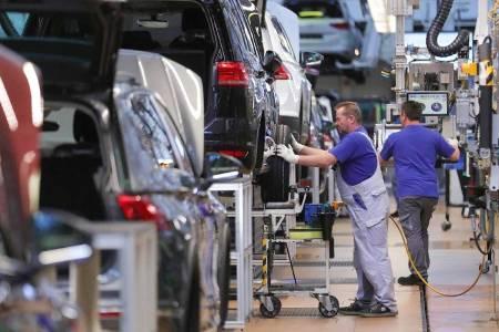 El gas para las industrias subirá casi 100% y el GNC aumentará más de 20%