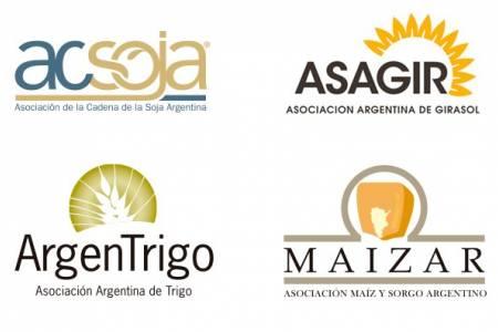 Déjennos producir para ayudar a la Argentina