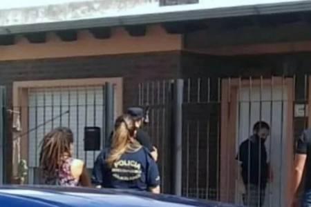 Dictaron la prisión preventiva a un docente acusado de abuso sexual