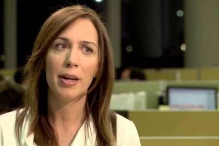 Vidal pedirá la conciliación obligatoria para evitar el paro docente