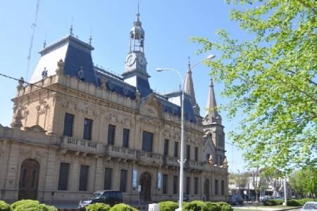 Aclaraciones al comunicado de prensa del Sindicato de Trabajadores Municipales