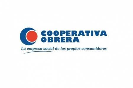 Convocatoria Asamblea de Distrito 2018 (Coronel Suárez) - Cooperativa Obrera