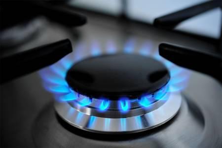 La suba del gas finalmente será escalonada