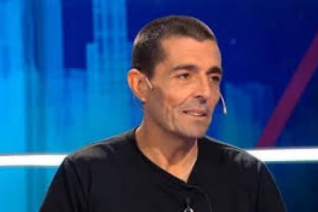 Al anunciar su alejamiento de la Justicia, Federico Delgado afirmó que le armaron causas