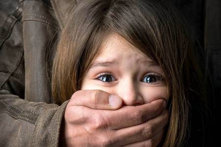 Abuso infantil: La provincia registra un caso cada dos horas