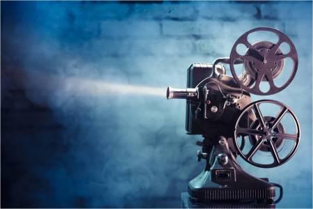 Fin de semana de vacaciones con cine argentino gratuito